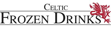 Celtic Frozen Drinks Ltd: Exhibiting at Leisure and Hospitality World
