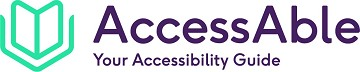 AccessAble: Exhibiting at Leisure and Hospitality World