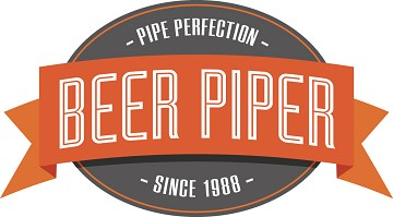 Beer Piper Ltd: Exhibiting at Leisure and Hospitality World