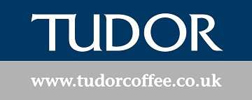 Tudor Tea and Coffee Ltd: Exhibiting at Leisure and Hospitality World
