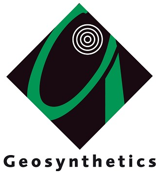 Geosynthetics Ltd: Exhibiting at Leisure and Hospitality World