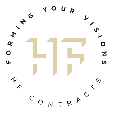H F Contracts: Exhibiting at Leisure and Hospitality World