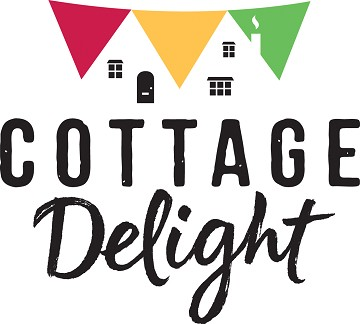 Cottage Delight: Exhibiting at Leisure and Hospitality World