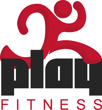 Play Fitness Ltd: Exhibiting at Leisure and Hospitality World