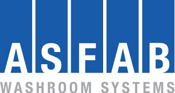 Asfab Limited: Exhibiting at Leisure and Hospitality World