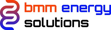 Bmm Energy Solutions Ltd: Exhibiting at Leisure and Hospitality World