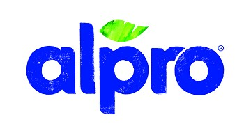 Alpro: Exhibiting at Leisure and Hospitality World