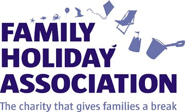 Family Holiday Association: Exhibiting at Leisure and Hospitality World