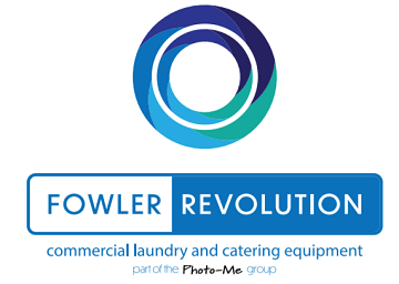 Fowler Revolution: Exhibiting at Leisure and Hospitality World