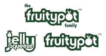 Fruitypot Ltd: Exhibiting at Leisure and Hospitality World