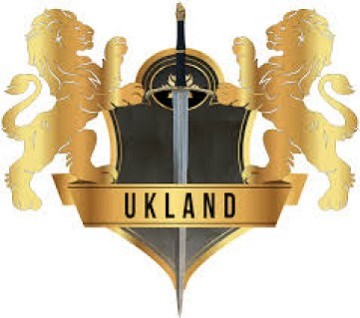 UKLand Security: Exhibiting at Leisure and Hospitality World