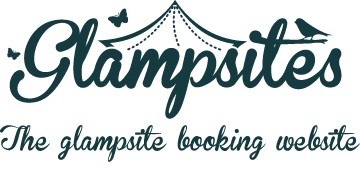 Glampsites.com: Exhibiting at Leisure and Hospitality World