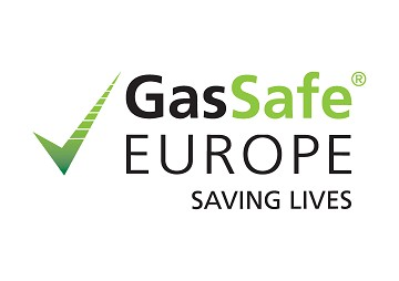 Gas Safe Europe Ltd: Exhibiting at Leisure and Hospitality World