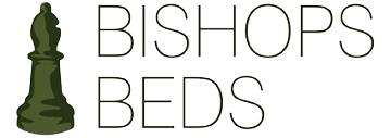 Bishops Beds: Exhibiting at Leisure and Hospitality World