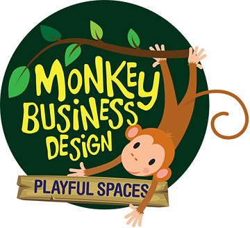 Monkey Business Design Ltd: Exhibiting at Leisure and Hospitality World