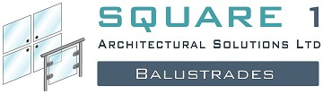 Square 1 Architectural solutions Ltd: Exhibiting at Leisure and Hospitality World