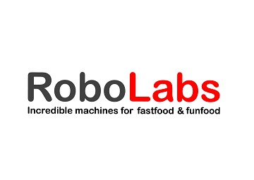 Robolabs: Exhibiting at Leisure and Hospitality World