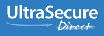 Ultra Secure Direct: Exhibiting at Leisure and Hospitality World