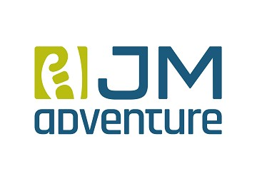 JM Adventure Ltd: Exhibiting at Leisure and Hospitality World