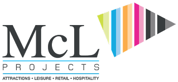 MCL PROJECTS UK LIMITED: Exhibiting at Leisure and Hospitality World