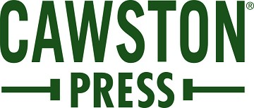 Cawston Press: Exhibiting at Leisure and Hospitality World