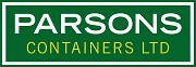 Parsons Containers Ltd.: Exhibiting at Leisure and Hospitality World