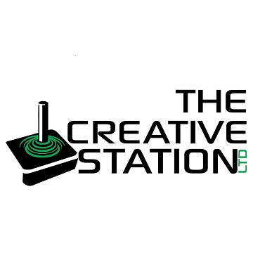 The Creative Station Ltd: Exhibiting at Leisure and Hospitality World
