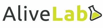 AliveLab Augmented Reality: Exhibiting at Leisure and Hospitality World