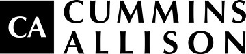 Cummins Allison Ltd: Exhibiting at Leisure and Hospitality World