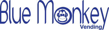 Blue Monkey Vending Limited: Exhibiting at Leisure and Hospitality World