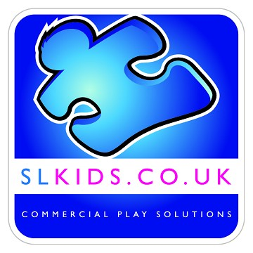 Sound Leisure/SLKids: Exhibiting at Leisure and Hospitality World