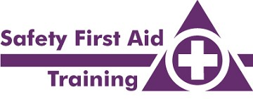Safety First Aid Training: Exhibiting at Leisure and Hospitality World