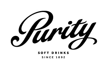 Purity Soft Drinks: Exhibiting at Leisure and Hospitality World