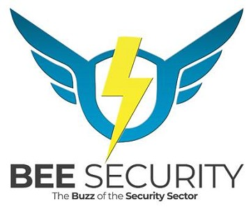 Bee Security LTD: Exhibiting at Leisure and Hospitality World