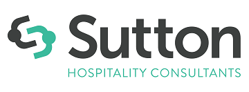 Sutton Hospitality Consultants: Exhibiting at Leisure and Hospitality World