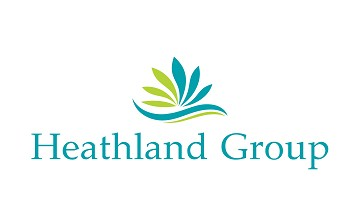 Heathland Group Limited: Exhibiting at Leisure and Hospitality World