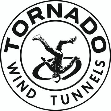 Tornado: Exhibiting at Leisure and Hospitality World