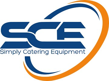 Simply Catering Equipment: Exhibiting at Leisure and Hospitality World