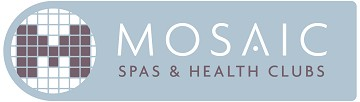 Mosaic Spa and Health Clubs Ltd: Exhibiting at Leisure and Hospitality World