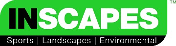 Inscapes: Exhibiting at Leisure and Hospitality World