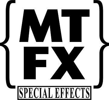 MTFX Ltd: Exhibiting at Leisure and Hospitality World
