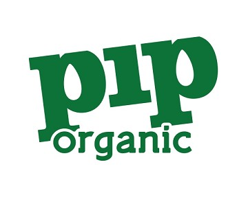 Pip Organic: Exhibiting at Leisure and Hospitality World