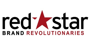 Red Star Brands: Exhibiting at Leisure and Hospitality World