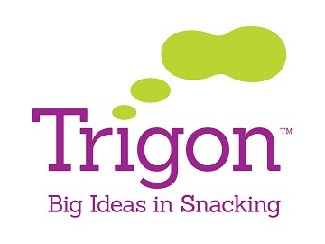 Trigon Snacks Trading Ltd: Exhibiting at Leisure and Hospitality World
