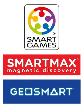 Smart Toys & Games: Exhibiting at Leisure and Hospitality World