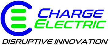 Charge Electric Ltd: Exhibiting at Leisure and Hospitality World