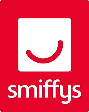 R H Smith and Sons (Smiffys): Exhibiting at Leisure and Hospitality World