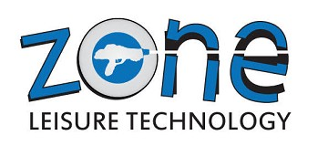 Zone Leisure Technology: Exhibiting at Leisure and Hospitality World