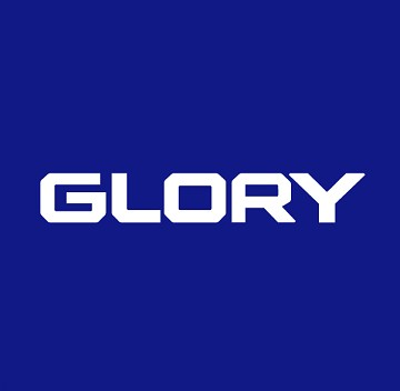 GLORY: Exhibiting at Leisure and Hospitality World