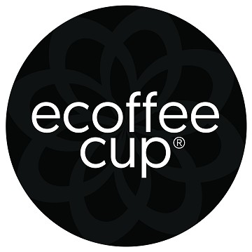 Ecoffee Cup: Exhibiting at Leisure and Hospitality World
